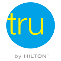Ribbon Cutting: Tru by Hilton Fort Worth Fossil Creek