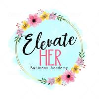 Ribbon Cutting: Elevate HER Business Academy