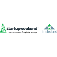 Techstars Startup Weekend Fort Worth