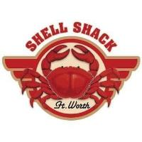 Ribbon Cutting and Dinner: Shell Shack