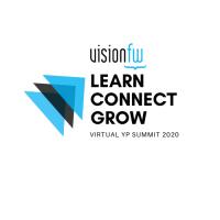 Vision FW: YP Summit 2020