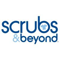 Ribbon Cutting:  Scrubs & Beyond