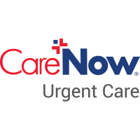 Ribbon Cutting: CareNow