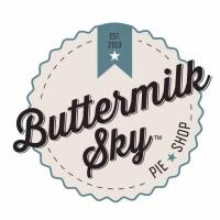 Ribbon Cutting: Buttermilk Sky Pie Shop