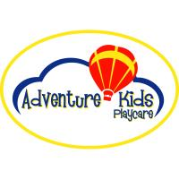 Ribbon Cutting: Adventure Kids Playcare