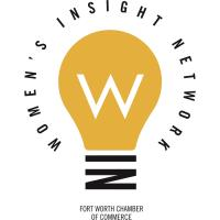 Women's Insight Network: Dine & Discuss