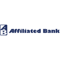 Ribbon Cutting: Affiliated Bank