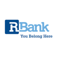Ribbon Cutting: R Bank
