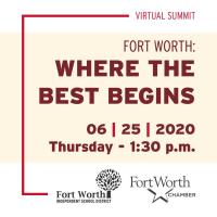 Workforce Virtual Summit