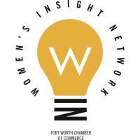 Women's Insight Network: Dine & Discuss