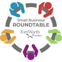 Small Business Roundtable - October 8, 2020
