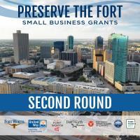 Preserve the Fort Grant Application Q&A
