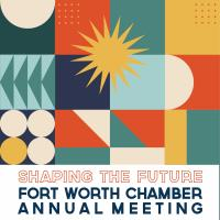 Annual Meeting 2021