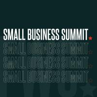 SMALL BUSINESS SUMMIT 2021