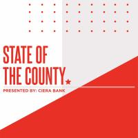 State of the County 2021