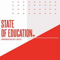 State of Education 2021 - REGISTRATION CLOSED