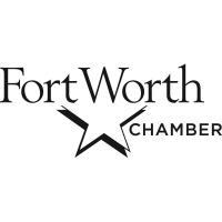 Governor Abbott to address Fort Worth Chamber