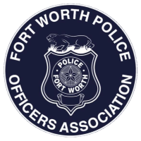Ribbon Cutting: Fort Worth Police Officers Association