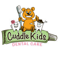 Ribbon Cutting: Cuddle Kids Dental Care