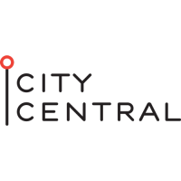 One Year Anniversary: CityCentral