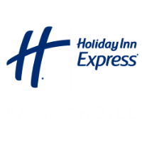 Grand Re-Opening Ribbon Cutting: Holiday Inn Express Fort Worth Downtown