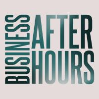 Tri-Chamber Business After Hours
