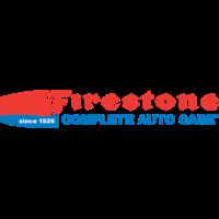 Ribbon Cutting: Firestone Complete Auto Care