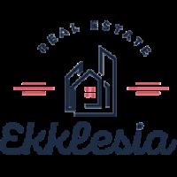 Ribbon Cutting: Ekklesia Real Estate