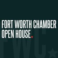 FWC Open House - September 22