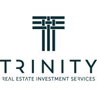 Ribbon Cutting: Trinity Real Estate Investment Services