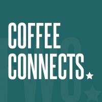 Coffee Connects