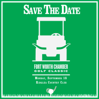 31st Annual Chamber Golf Classic 2017 - SOLD OUT