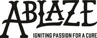 Ablaze, Igniting Passion for a Cure