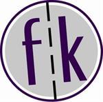 Frank Kent Motor Co.