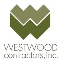 CEO of Westwood Contractors among Fort Worth's Top 400