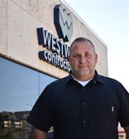 Michael Roop joins Westwood Contractors as Director of Operations