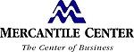 Mercantile Center