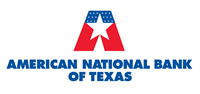 American National Bank of Texas