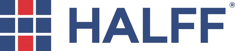 Halff Associates, Inc.