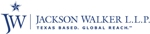 Jackson Walker L.L.P.