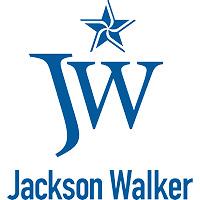 Jackson Walker LLP
