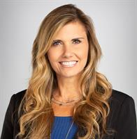 CAREY SULLIVAN JOINS FREESE AND NICHOLS AS OIL AND GAS PRACTICE LEADER