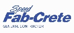 Speed Fab-Crete Corp. International