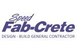 Speed Fab Crete Corp. International
