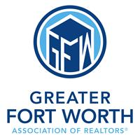 Greater Fort Worth Association of REALTORS  Welcomes Director of Advocacy and Community Affairs