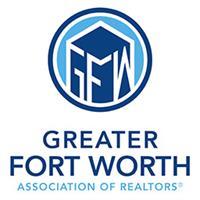 Greater Fort Worth Association of REALTORS® Awards  2021 Educational Foundation Scholarships