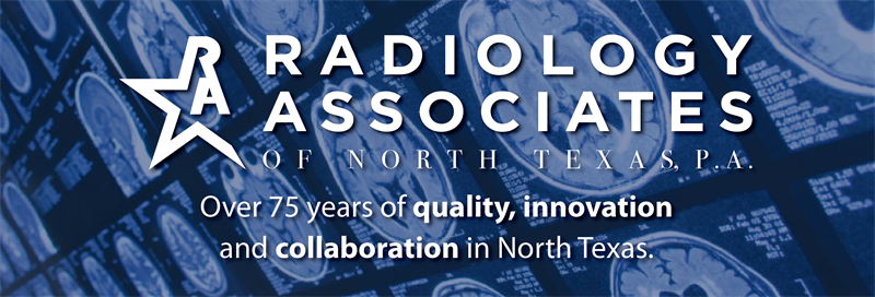 Radiology Associates of North Texas, P.A.