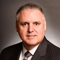 Glenn Hanner Selected to Join VetPartners Board of Directors