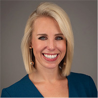 Danielle Digeralamo Elected to Dallas Regional Chamber's Young Professionals Advisory Council