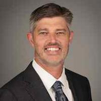 Matthew Reiter Selected to the Board of Directors for Frisco Fastpacs